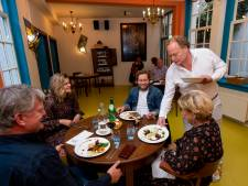 De eenvoudige, Portugese keuken van Chez Antoinette in Deventer smaakt naar meer