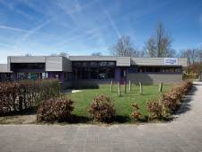 Gezondheidscentrum en woongroep De Mijlpaal in Nuenen mogelijk toch gebouwd naar wens van de buurt