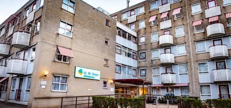 Haagse Bomenbuurt in rep en roer: opvang voor daklozen in Willem Dreeshuis