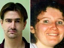 """""""Ze wilde geen seks, dus wurgde hij haar, verstopte het lijk in de kast en vluchtte naar Spanje"""": hoe de Franse Isabelle (26) in handen viel van 'superminnaar' Johan Saelens"""