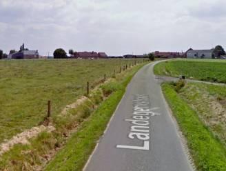 Opknapbeurt voor Lostraat, Heirentstraat, Landegemstraat en Vierschaarstraat