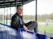 Met spoed gevraagd bij FC Eibergen: (doel)punten