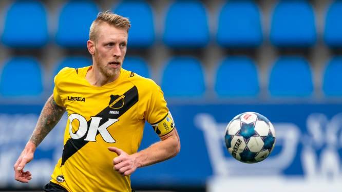 Scheveningen verrast met aantrekken ADO-icoon Lex Immers: 'Fantastisch voor het Haagse voetbal'