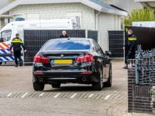 Moord van Grietje B. op haar man Lauwie was 'koelbloedig' en gepland: vier jaar extra celstraf