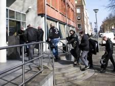 Klaas Otto ontslaat advocaat: strafzaak tegen No Surrender-kopstukken gaat toch door