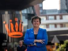 Kwaadaardige tumor ontdekt bij recent gestopte burgemeester van Lelystad