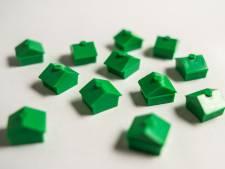Kinderopvang verwacht geen overlast van tiny houses