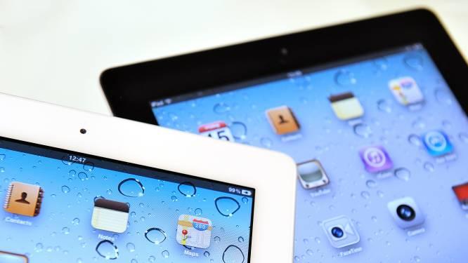 5 simpele ideeën om je oude tablet een tweede leven te geven