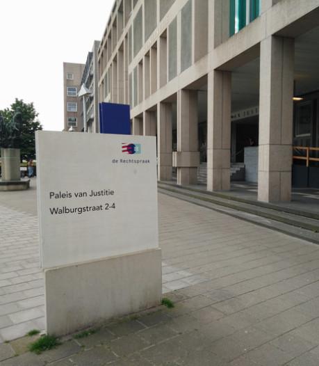Familievete werd in Wageningen met knuppels en aanrijdingen uitgevochten: fikse taakstraffen geëist