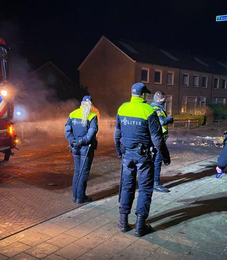 Man uit Wezep pakte wapenstok af van agent die waarschuwingsschot loste: 'Hij had helemaal niet mogen slaan'
