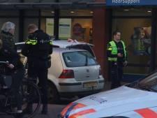 Vijftien mensen getuigen over schietpartij Molenstraat Helmond