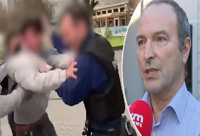 RV, VTM Nieuws