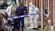 Man sterft na nachtelijke ruzie in Ingelmunster, partner opgepakt voor verhoor