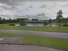 Binnenmaas: 2 miljoen euro voor gemeentehuis