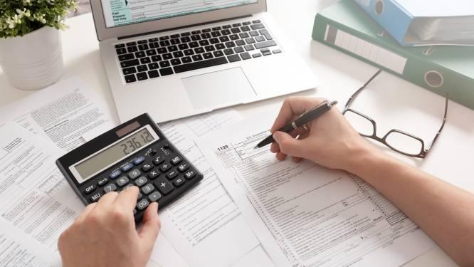 Wat verandert er voor je belastingen in 2021? Deze 4 nieuwigheden zijn belangrijk voor werknemers