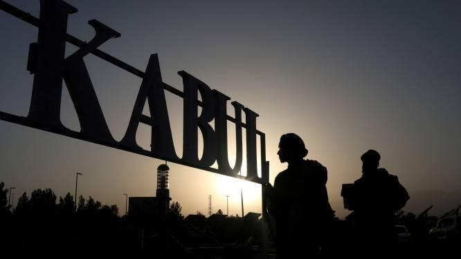 Brits ministerie lekt per ongeluk mailadressen Afghaanse tolken: 'Dit kan mensen het leven kosten'