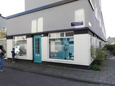 Huis waar Johan Cruijff opgroeide is nu te huur