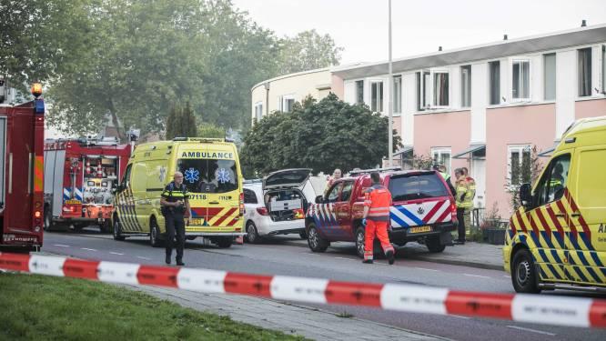 Dodelijk koolmonoxide-incident in Nederland: bewoners staken barbecue aan in huis