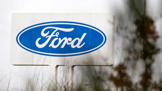 Ford Genk dan toch veroordeeld tot forse pensioenbetaling
