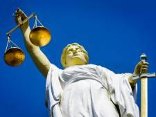 Verdachte (26) van ontucht met 14-jarig meisje uit Gouda op vrije voeten in afwachting van strafzaak