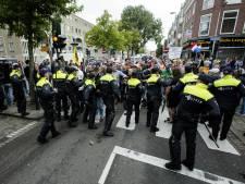 Extreem-rechtse partij naar rechter om demonstratieverbod Schilderswijk
