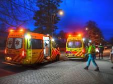 Pools slachtoffer van gewapende strafexpeditie in Eersel alsnog opgespoord