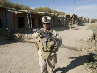 Bondgenoten VS beloven 5.000 soldaten voor Afghanistan