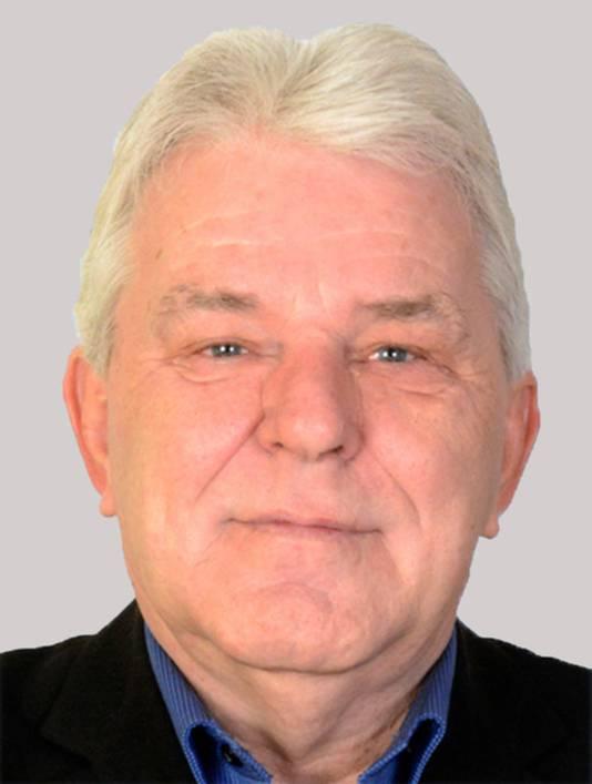 Gemeenteraadslid Ron Druppers schaamt zich voor de raad.