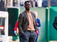 """Mbaye Leye hausse le ton contre ses joueurs pour la première fois: """"On peut parler de stupidité"""""""