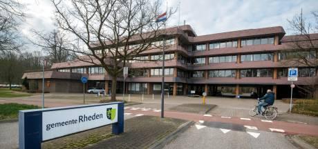 Rheden wil nieuw gemeentehuis in het casco van het oude: 'Dat is sneller en meer circulair'