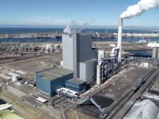 Energiebedrijf op Maasvlakte sleept de staat voor de rechter