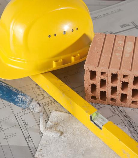 45 nieuwe huizen aan Attendorenstraat in Gemert