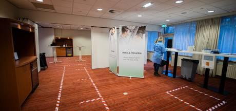 Ambitieus plan: iedere Nederlander kan zich vanaf maart maandelijks laten testen
