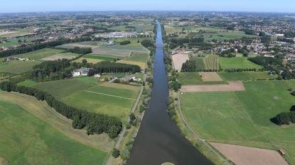 Waterkwaliteit in Vlaamse beken en rivieren steeds slechter
