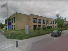 Geen bezoek meer mogelijk op afdeling Gereia Oldenzaal