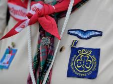 Scouting laks met 'scannen' van vrijwilligers, deel van verenigingen draait enkel op mensen zonder gedragspapiertje