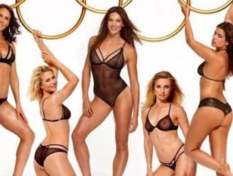 Deze vijf Duitse dames schitteren niet enkel in hun geliefkoosde olympische disciplines
