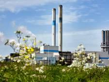 Weer bloeden voor Warmtebedrijf: 30 miljoen euro op tafel