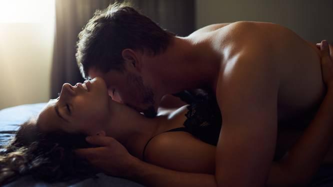 Ces choses que les femmes font au lit et qui dérangent les hommes