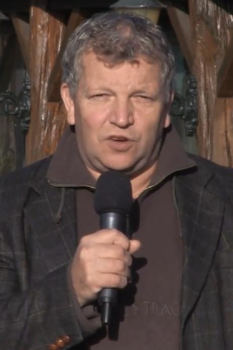 Gerrit's Weerpraot: 'Een heel mooi winterweekend opkomst'
