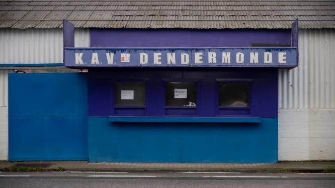 Dossier KAVD legt bom onder Autonoom Gemeentebedrijf en... coalitie