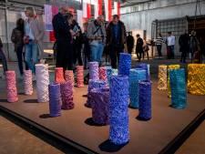 Nóg een museum voor design voor Brabant?