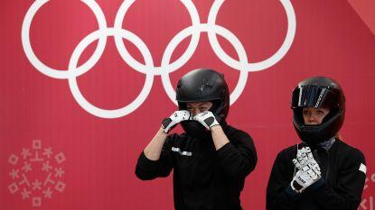 Vandaag op de Winterspelen: Tweede Russisch dopinggeval in Pyeongchang -  Zevende schaatsgoud voor Nederland