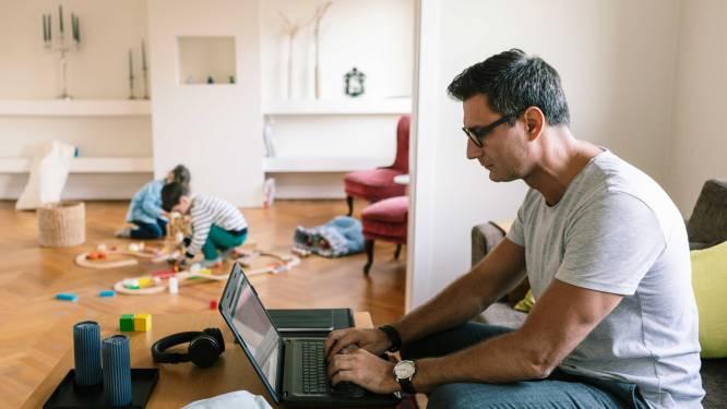 Ouderschapsverlof en thuiswerkvergoeding: dit betekent Miljoenennota voor jou