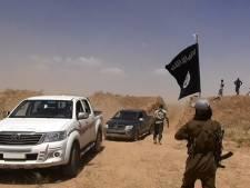 CDA wil voornemen jihadreis strafbaar stellen