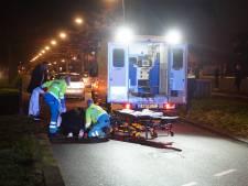 Zorgen over verkeersveiligheid in Nesselande: 'Het is tijd voor actie'