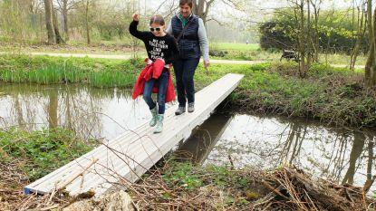 Vrijbroekpark wordt 17 hectare groter