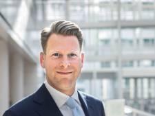 Groep de Mos vreest voor Haagse economie: 'Draai miljoenenbezuinigingen terug'