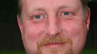 Rudi Sempels is nieuwe voorzitter N-VA