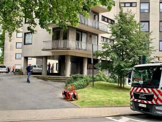 Verhoogde CO-concentratie in flatgebouw te wijten aan slechte verbranding van gasboilers